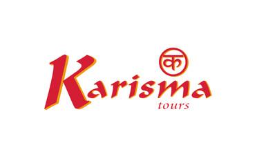 KARISMA-TOURS.jpg