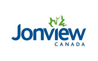 Jonview.jpg