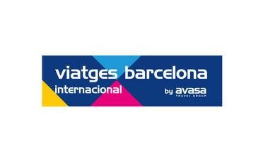 BARCELONA-VIATJA-(BARCELONA-INTERNACIONA