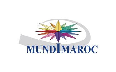 MUNDIMAROC.jpg