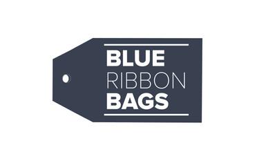 BLUE-RIBBON-BAGS.jpg