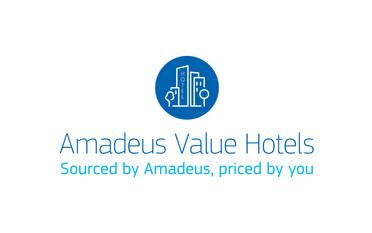 AMADEUS-VALUE-HOTELS.jpg