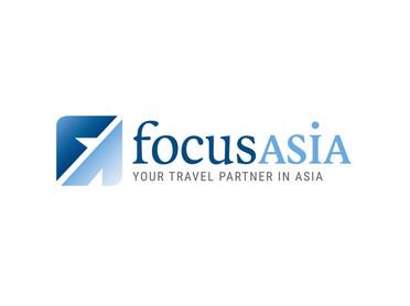 Focus-Asia.jpg