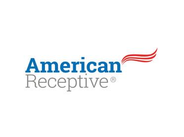 American-Receptive.jpg