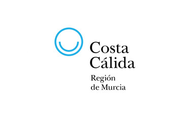 COSTA-CÁLIDA---REGIÓN-DE-MURCIA.jpg
