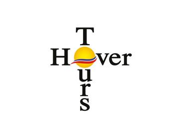 Hovr-Tours.jpg