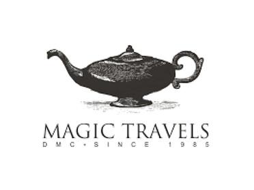 Magic-Travels.jpg