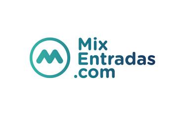 MIX-ENTRADAS.jpg