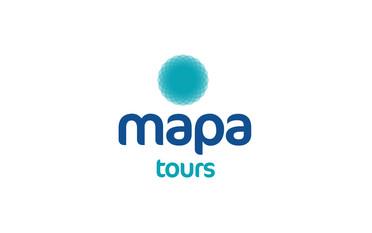 MAPA-TOURS.jpg
