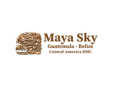 Mayasky.jpg