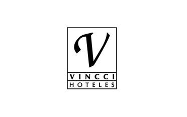 HOTELES-VINCCI.jpg