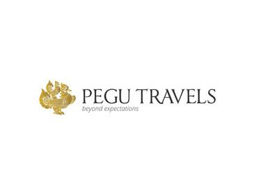 Pegu-Travels.jpg