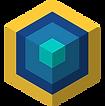 amulet_logo-05.png