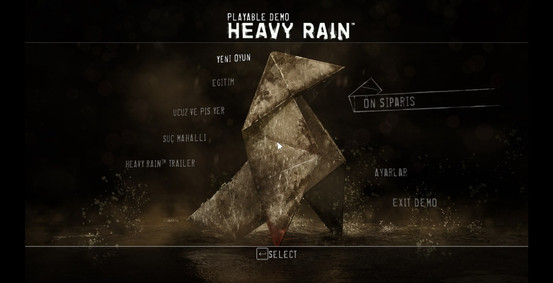 heavy rain turkce yama 3.jpeg