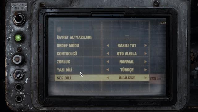 metro exodus turkce yama 1.jpg