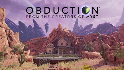 obduction.jpg