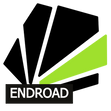 endroad_edited.png