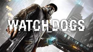 Diesel/productv2/watch-dogs/home/WDOG_ST