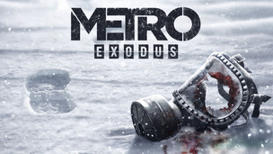 metro exodus.jpg