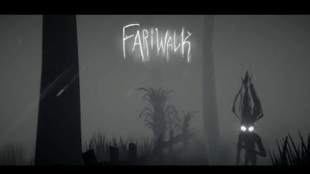 fariwalk.jpg
