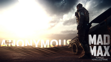 madmax.png