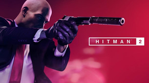 hitman_2018.jpg
