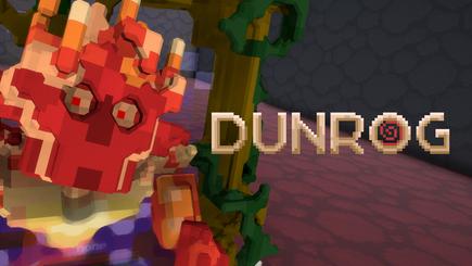 dunrog.png