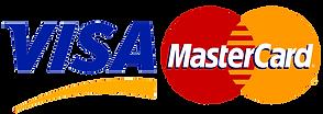 visamaster.png