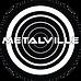 Metalville trans.png