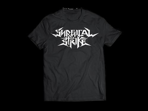 THRASH ITUP! Shirt