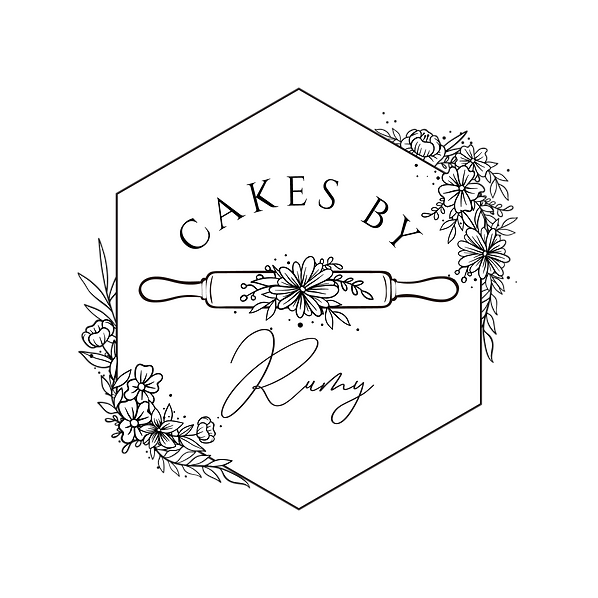 Cakes by Rumy Transparent-01.png