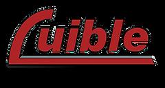 Logo%20webseite%20hinten%20leerwe_edited