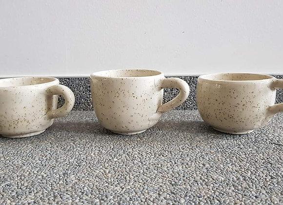 Kleine koffietassen
