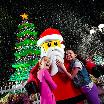 fb_image_christmas_bricktacular_350x350.