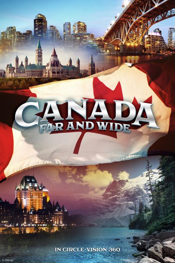 canadafarandwide