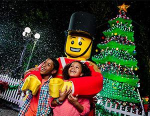holiday_shows_legolandjpg