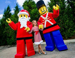 meet-lego-santa-andtoy-soldier_300x232