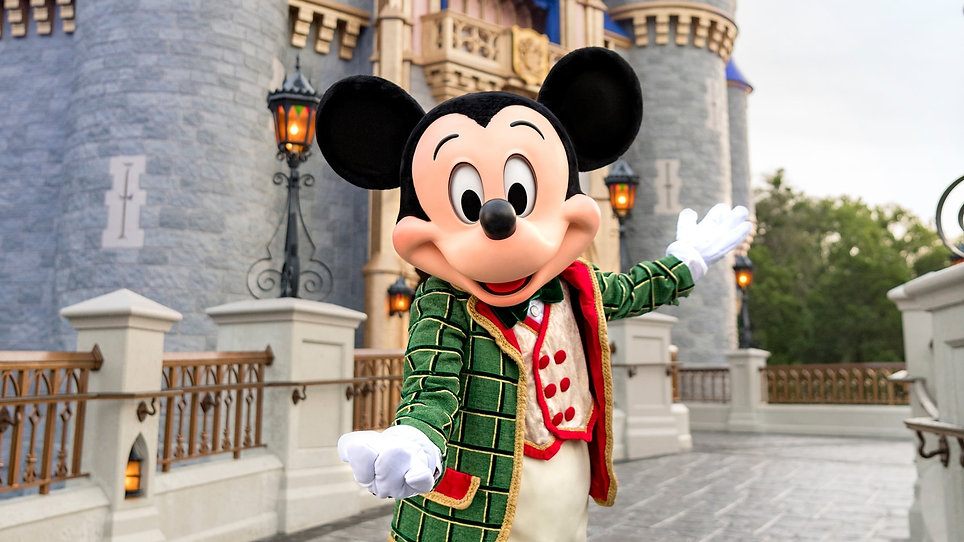 Disney-Point-Natal-2020-da-Disney-Mickey