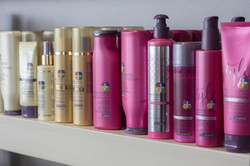 Product_Pureology