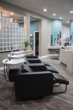 Shampoo Room_01