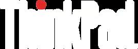 thinkpad-logo-white.png