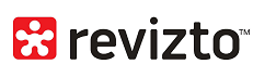 Revizto cloud BIM