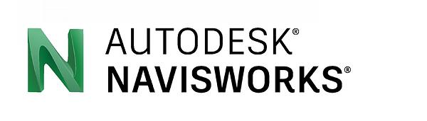 Navisworks.png
