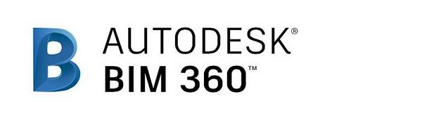 BIM 360.png