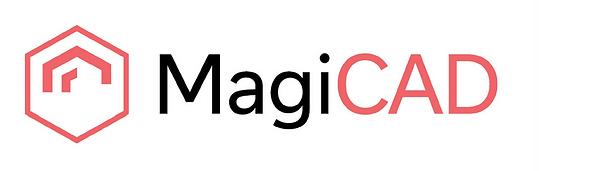 MagiCAD.png
