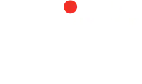 lenovo-think-logo-p-series.png