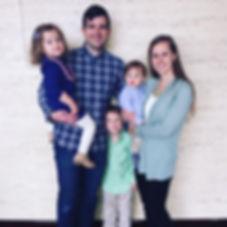 Chance Sumner family.jpg