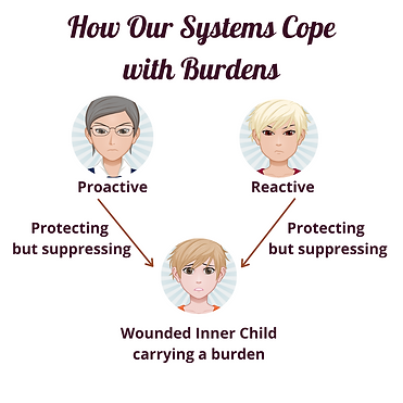 How our systems cope with burdens.png