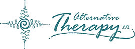 alternative therapy stl logo.jpg