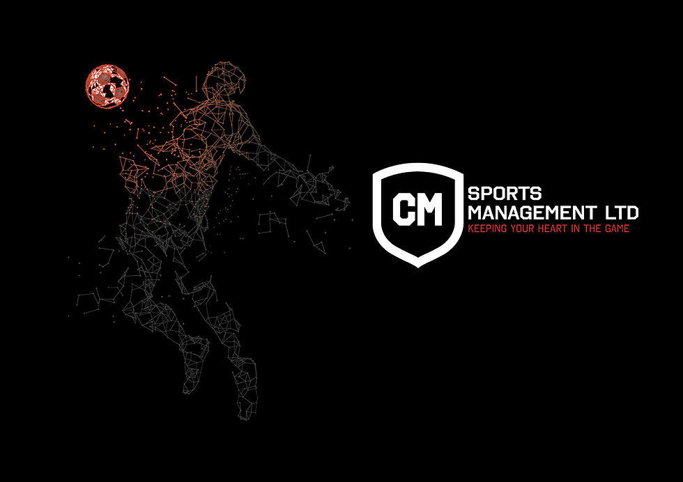 cm sports site.jpg
